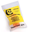 Custom Biohazard Bags