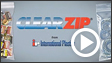 ClearZip® Brand Overview