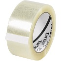 3M 302 48mm x 100m Tartan Box Sealing Tape