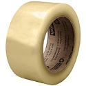 3M 3073 48mm x 100m Scotch Sealing Tape