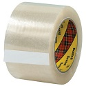 3M 311 72mm x 100m Scotch Sealing Tape