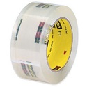 3M 311 48mm x 50m Scotch Sealing Tape