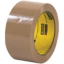 3M 311 48mm x 100m Scotch Sealing Tape