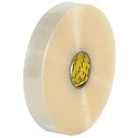 3M 313 48mm x 914m Scotch Sealing Tape