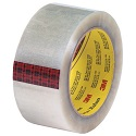 3M 313 48mm x 50m Scotch Sealing Tape
