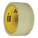 3M 353 48mm x 50m Scotch Sealing Tape