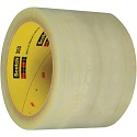 3M 353 72mm x 50m Scotch Sealing Tape