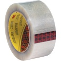3M 355 48mm x 50m Scotch Sealing Tape