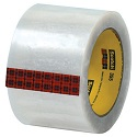 3M 355 72mm x 50m Scotch Sealing Tape