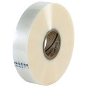3M 369 48mm x 914m Tartan Sealing Tape