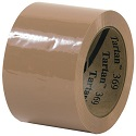 3M 369 72mm x 100m Tartan General Use Sealing Tape