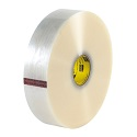3M 371 48mm x 50m Scotch Sealing Tape