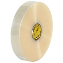 3M 372 48mm x 914m Scotch Sealing Tape