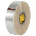 3M 372 72mm x 914m Scotch Sealing Tape