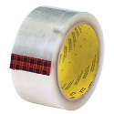 3M 372 48mm x 100m Scotch Sealing Tape