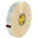 3M 373 48mm x 914m Scotch Sealing Tape