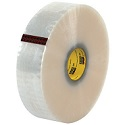 3M 373 72mm x 914m Scotch Sealing Tape
