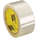 3M 373 48mm x 100m Scotch Sealing Tape