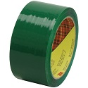 3M 373 48mm x 50m Scotch Sealing Tape