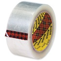 3M 375 48mm x 50m Scotch Sealing Tape