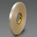 Cold Temp Reinforce Strapping Tape - 18 mm x 55 m 5.6 mil - 48/case