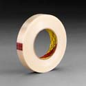 Scotch Filament Tape - 12 mm x 55 m 7.7 mil - 72/case