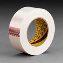 Scotch Appliance Filament Tape - 12 mm x 55 m 6 mil - 72/case
