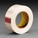 Scotch Filament Tape - 36 mm x 55 m 6 mil - 24/case