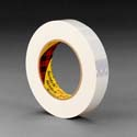 Scotch Filament Tape - 12 mm x 55 m 5.4 mil - 72/case