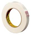 Scotch Filament Tape - 48 mm x 55 m 6 mil - 24/case