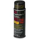 3M Repositionable Spray Adhesive 75 Aerosol Can