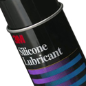 3M Spray Silicone