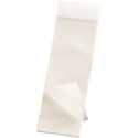 3M 3750P Clear ScotchPad Packaging Tape Pad 3750P