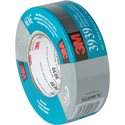 3M 3939 Duct Tape Silver Vinyl