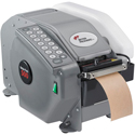 Better Pack 500 Electronic Paper Tape Dispenser