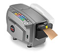 Better Pack 555es Electronic Tape Dispenser