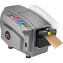 Better Pack 555esa Electronic Tape Dispenser