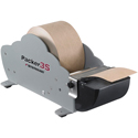 Better Pack P3S Tape Dispenser