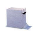 12 x 100 5/16 Bubble Dispenser Box