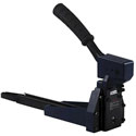 #HC150 C58 Manual Carton Stapler
