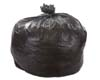56 Gallon Black Regular Duty Trash Bags