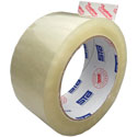 2 in Premium Box Sealing Clear Tape