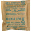 1/2 Unit Desiccant Packets