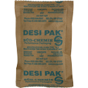1 Unit Desiccant Packets