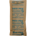 2 Unit Desiccant 3x6-1/2 Clay Packets