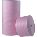 72 in x 550' Anti-Static Foam Rolls