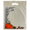 12 x 15 Halloween Candy Bags