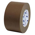 Intertape 530 Flatback Tape 72mm x 55m