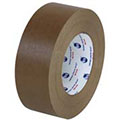 Intertape 538 Flatback Tape 72mm x 55m