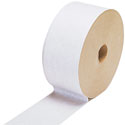 3 x 450 White Reinforced Paper Tape